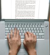 فروش لپتاپ و کامپیوتر